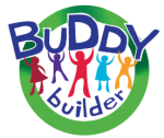 Buddy Builder Logo